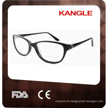 2017 cheap eyeglasses frames factories in wenzhou
